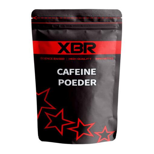 Cafeine-poeder-kopen