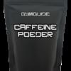 caffeine-poeder kopen