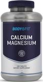 calcium body en fit