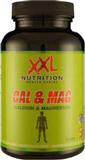 calcium xxlnutrition