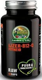 ijzer-vitamine-b12-vitamine-c