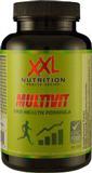 mineralen xxlnutrition