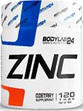 zink-bodylab
