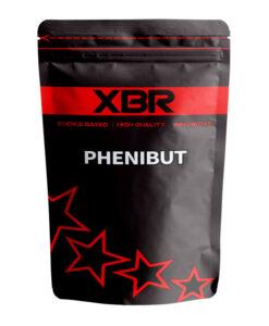 Phenibut-Nootropic-Kopen