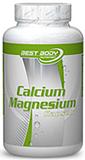 calcium-en-magnesium-tabletten