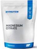 magnesium-poeder