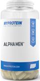 alpha-men-molybdeen
