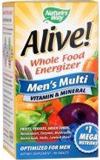 molybdeen-supplement-xxlnutrition