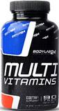 vitaminen inclusief jodium