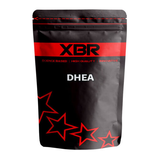 DHEA-Kopen