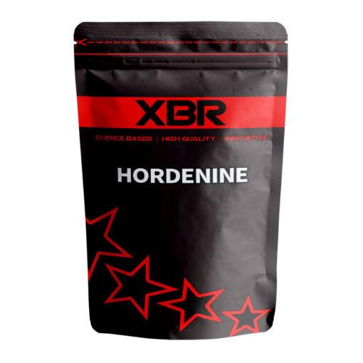 Hordenine N,N-dimethyltyramine kopen - kopie