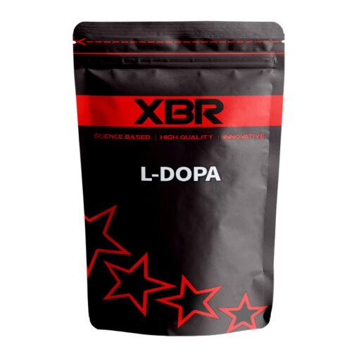 L-DOPA-kopen