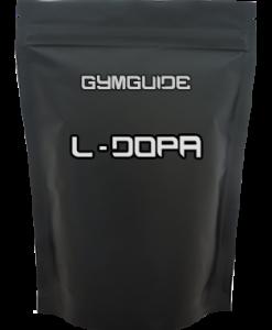L-dopa kopen