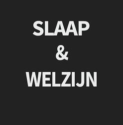 Slaap & Welzijn