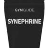 synephrine-kopen