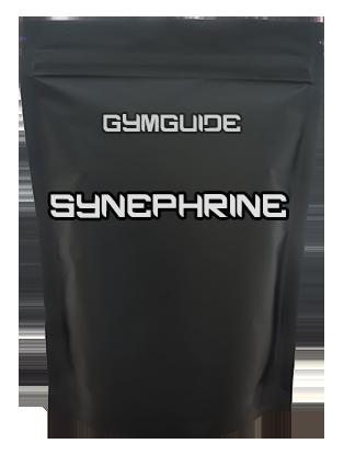 synephrine kopen
