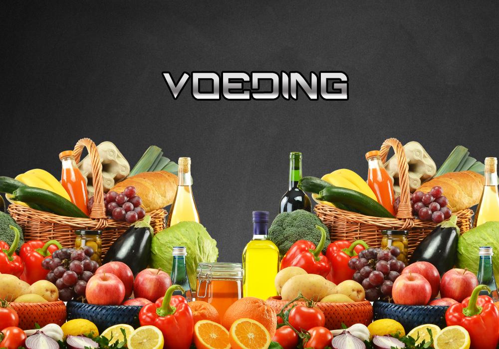 voeding-afbeelding