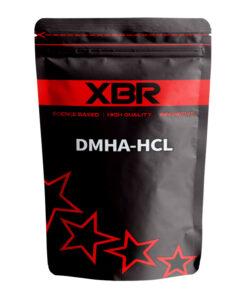DMHA-HCL-kopen